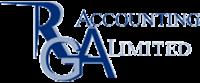 RGA Accounting Limited